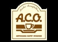 aco_partners_olca