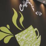 caffetteria-duo-ovada-olca_arredamenti_cop