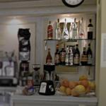 cappuccino_atelier_olca-arredamenti_cop_ok