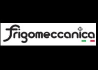 frigomeccanica_partners_olca