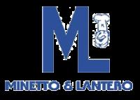 minetto_e_lantero_partners_olca