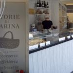 storie-di_farina_olca-arredamenti_02