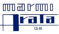 arata_marmi_logo_1