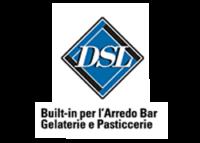 dsl_partners_olca