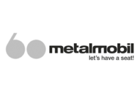 metamobile_partners_olca