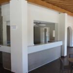 villa_carolina-olca-arredamenti_03