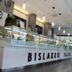 bislacco_cafè_&_pastry_olca-arredamenti_01
